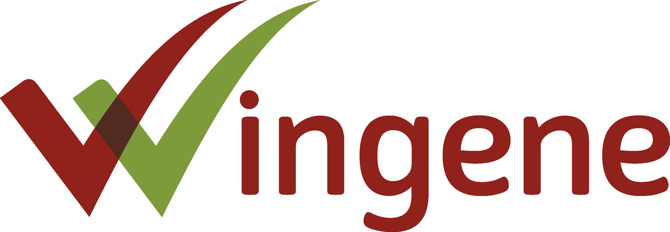 Gemeente Wingene