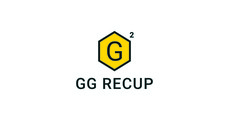 GG. Recup