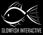 Glowfish Interactive