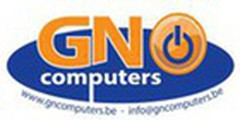 GN Computers