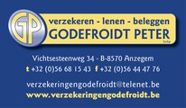 Godefroidt Peter