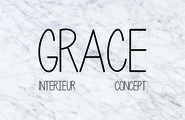 GRACE Interieur Concept