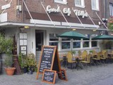Grand Café 't Belfort