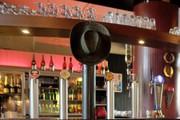 Grillrestaurant Down Town