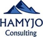 HAMYJO consulting