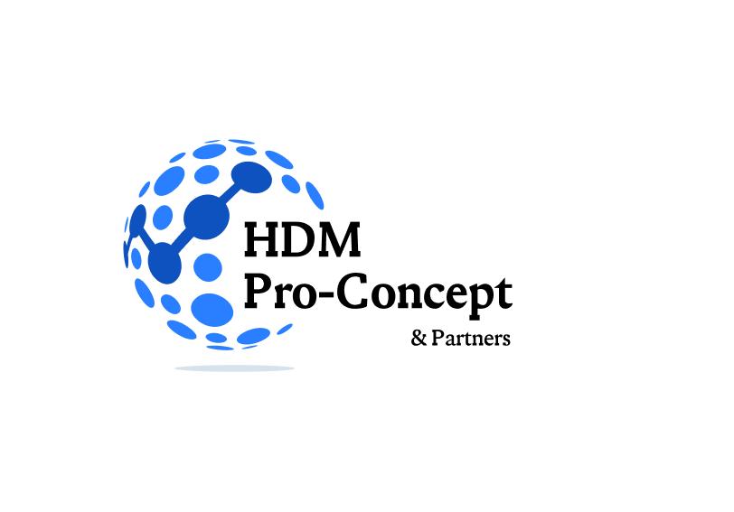 HDM Pro-Concept & Partners