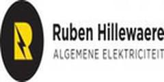 Hillewaere Ruben