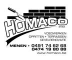 Homaco