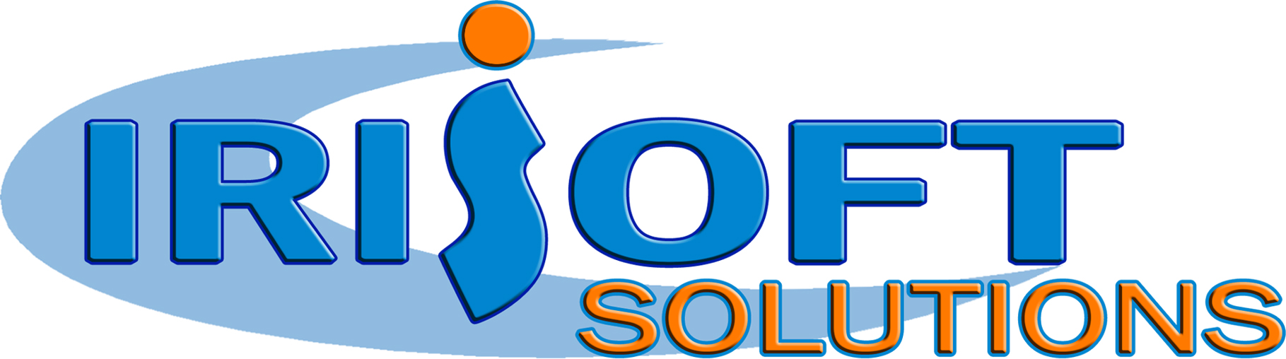 Irisoft  Solutions  BVBA