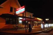 Italiaans restaurant Da Caruso
