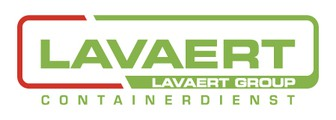 Lavatra