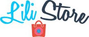 Lili Store