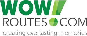 Locaventure NV ( Wow-routes.com)