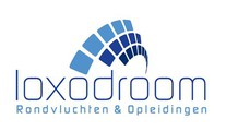 Loxodroom
