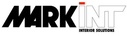 MARKint.      Mark - Interieur bvba.