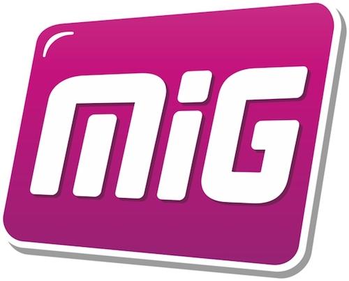 MIG vzw