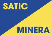 Minera NV