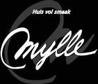 MYLLE MARC