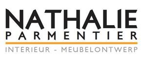 Nathalie Parmentier Interieur-Meubelontwerp