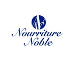 Nourriture Noble