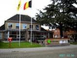 OCMW-Sociaal Huis Beernem