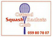 OSTEND SQUASH CLUB