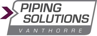 Pipe Solutions BVBA
