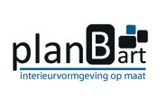 planBart