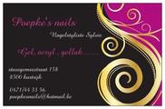 Poepke's Nails