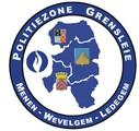Politiezone: Ledegem- Menen - Wevelgem INST. OPENB. NUT