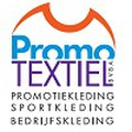 Promo-Textiel bvba
