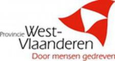 Provincie West-Vlaanderen - Filiaal I