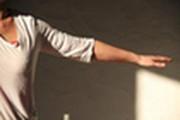 PUURdansen dans-en bewegingstherapie