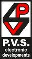 P.V.S. Elec. Developments
