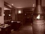 Restaurant Bistro 14