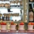 Restaurant De Waterlijn-Residentie De Laurier