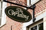 Restaurant De Wieling