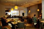 Restaurant New Maximiliaan