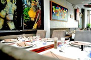 Restaurant Tartuffe