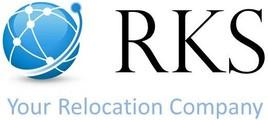 RKS Relocation
