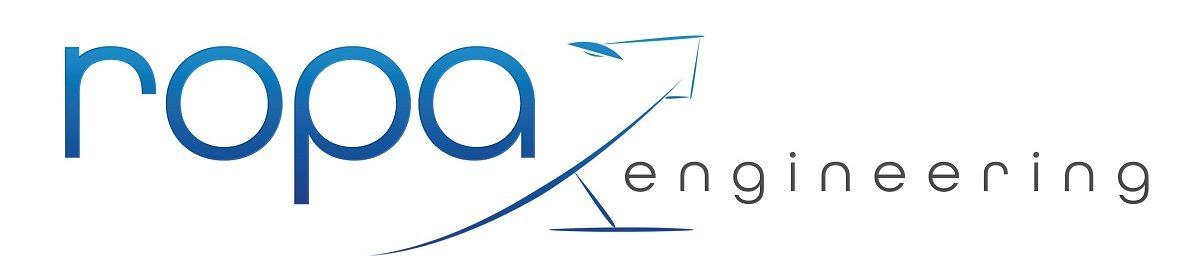 Ropa-Engineering