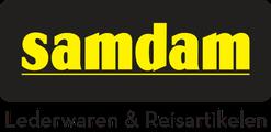 Samdam Retail