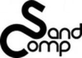 SandComp