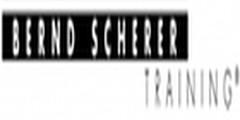 SCHERER BERND