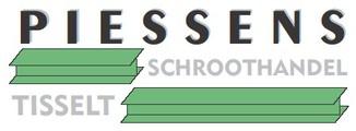 Schroothandel Piessens BVBA