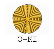 Shiatsu O-Ki
