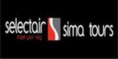 Sima Tours