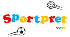 Sportpret vzw