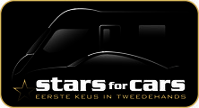 Stars for Cars