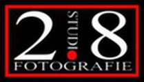 STUDIO 2.8 FOTOGRAFIE